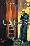 Usher, B. H. Fairchild, 0393065758