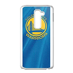 golden state warriors Phone Case for LG G2