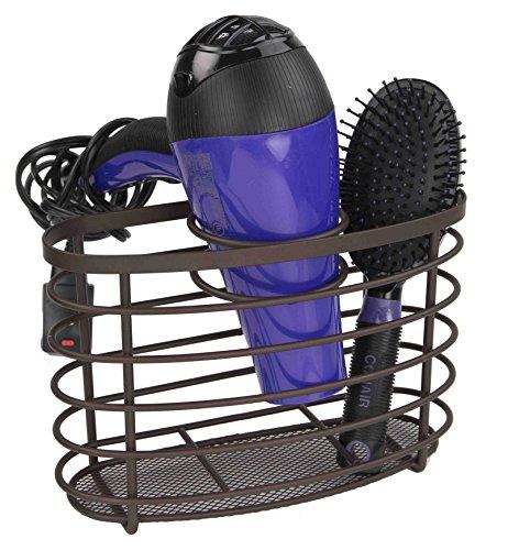 hair dryer basic - 6
