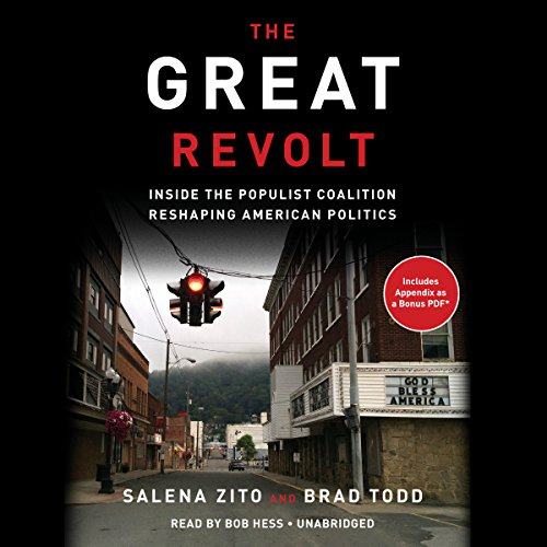 Pdf download read free politics social science pdf ebooks pdf the great revolt cover fandeluxe Image collections