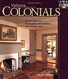 Colonials, Matthew Schoenherr and Matt Schoenherr, 1561585645