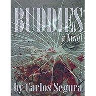 Buddies a Novel