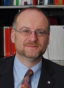 Ullrich Werling