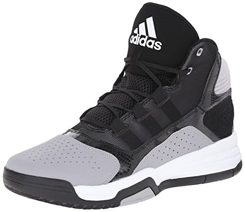 adidas Performance Men's Amplify Basketball Shoe, Light ... - photo #13