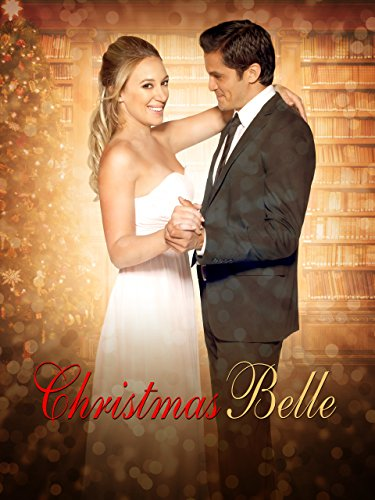 A Fairytale Christmas (Christmas A Tale)