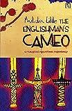 The Englishman's Cameo