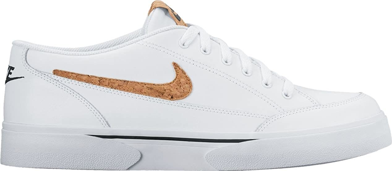 88e3c24e1575c Amazon.com: Nike Mens GTS 16 Premium Fashion Sneakers (11): Shoes