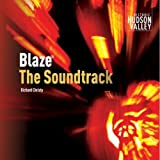 Blaze: The Soundtrack