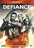 Defiance - Saison 3
