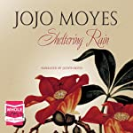 Sheltering Rain | Jojo Moyes