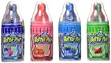 Baby Bottle Pop Candy 20 Pack NET WT 17 oz (480 g)