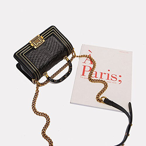 Purses Women's Leather Crossbody Small Bag Ladies Designer Handbags Handbag Fashion and rzEqwYWZrp