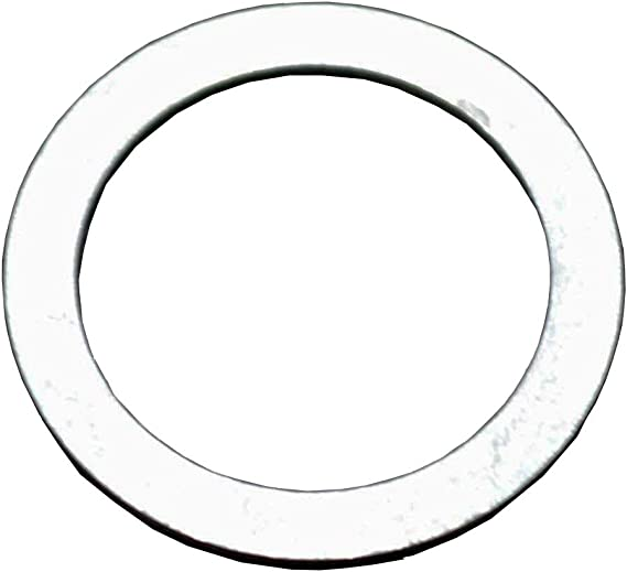 Can-Am 2011-2018 Outlander Max Defender O Ring 420430408 New Oem