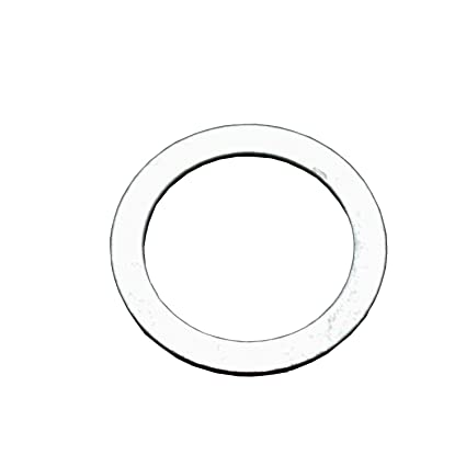Amazon Com Can Am New Oem Drain Plug O Ring Gasket 420552280