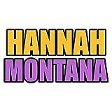The Climb (from Hannah Montana Soundtrack)