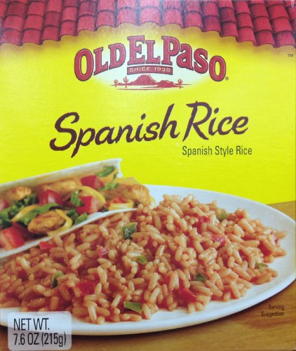 old-el-paso-spanish-rice-76oz-quantity-of-3