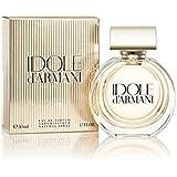 Giorgio Armani Idole d'Armani Eau de Parfum Spray 30 ml