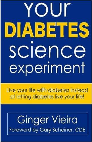 viviendo con diabetes tipo 2 uk
