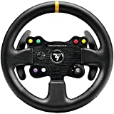 Thrustmaster VG TM Leather 28 GT Wheel Add-On by Thrustmaster VG