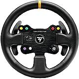 Thrustmaster VG TM Leather 28 GT Wheel Add-On