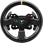 Thrustmaster   TM Leather 28 GT Wheel...