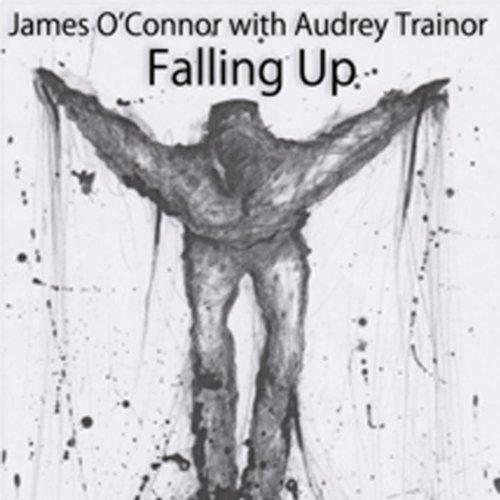 Falling Up - Falling Up (Vinyl LP Album Limited Edition Stereo)