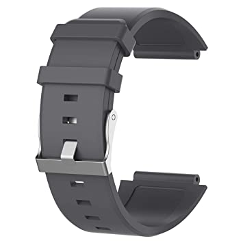 Funnyrunstore para Sony Smartwatch2 Sw2 Smart Watch Strap ...