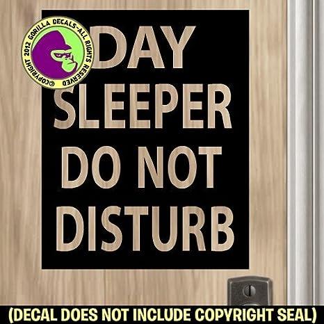 No Pets Allowed Business Sign Decal Vinyl Sticker No Dog No Cat Door Window #2