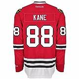 NHL Men's Chicago Blackhawks #