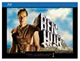 Ben-Hur (50th Anniversary Ultimate