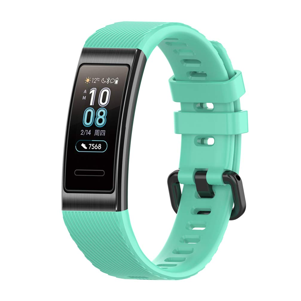 Amazon.com: ALEVEL Compatible Bands Replacement for Huawei ...