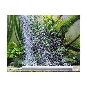 aquarium air stone