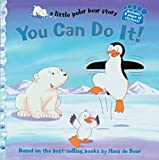 You Can Do It!, Hans de Beer, 1402713398