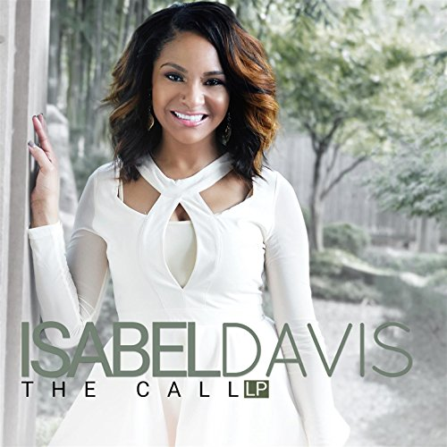 Isabel Davis - The Call 2017