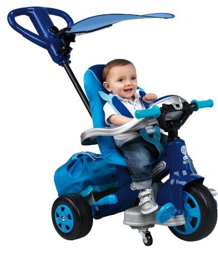 96 opinioni per Famosa 800007098- Baby Twist Boy