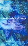 img - for The Blessing of Tears book / textbook / text book