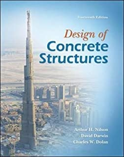 Design of concrete structures david darwin director structural eng customers who viewed this item also viewed fandeluxe Gallery