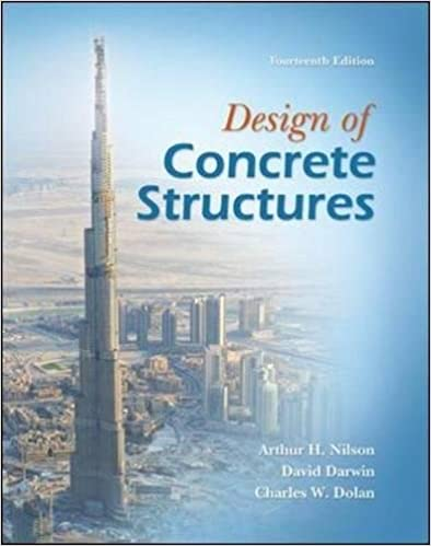 Design of concrete structures arthur nilson david darwin design of concrete structures 14th edition fandeluxe Image collections