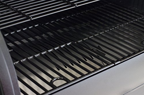 Pit Boss 700sc Wood Pellet Grill Wood Pellet Grills Reviews