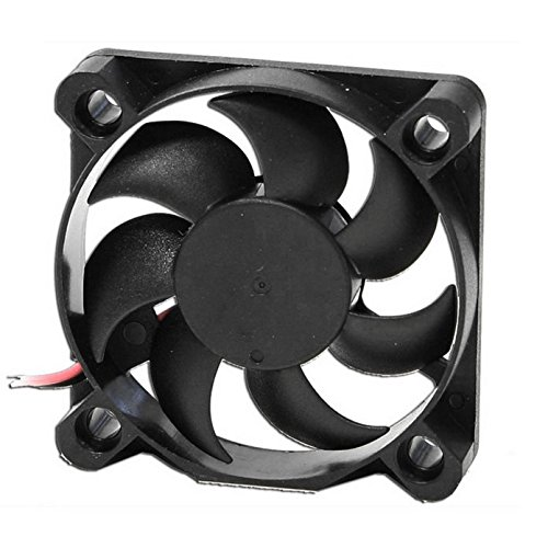 50mm fan - 5