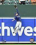 "Kevin Kiermaier Tampa Bay Rays MLB Action Photo (Size: 8"" x 10"")"