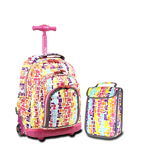 j-world-new-york-lollipop-kids-rolling-backpack-with-lunch-bag-kids-ages-3-7