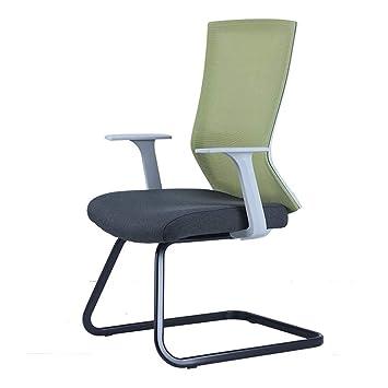 D'ordinateur Simple Chaises Longue De Réception Bow Chaise dCQtBhsxr