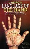 Cherio's Language of the Hand