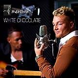White Chocolate - Menowin