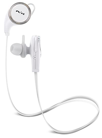 aduro noise canceling bluetooth headset