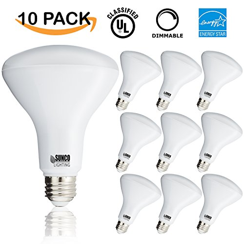 65 Watt Led Light Bulbs - 7