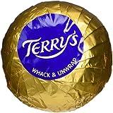 Terry's Chocolate Orange, Dark Chocolate