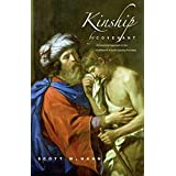 Kinship by Covenant: A Canonical Approach to the Fulfillment of God's Saving Promises (The Anchor Yale Bible Reference Librar