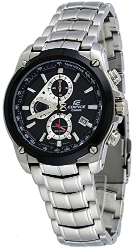 Casio General Watches Chronograph EF 524SP 1AVDF